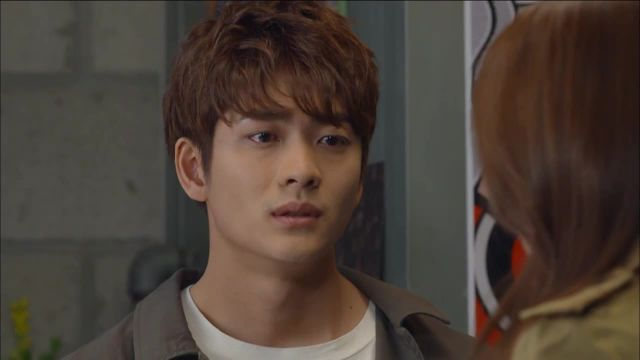 [Video] Added Korean drama 'You're Too Much' episode 15