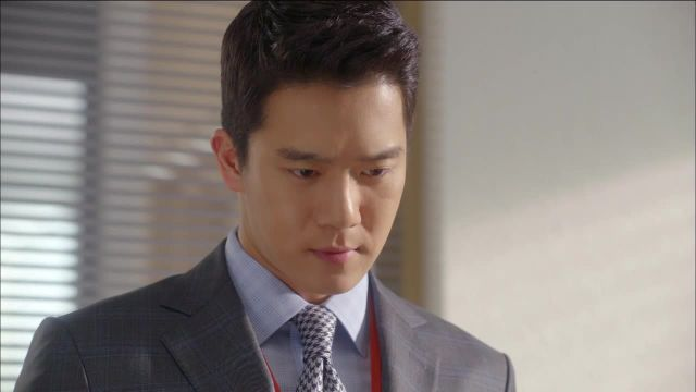 [Video] Added Korean drama 'Radiant Office' episode 14