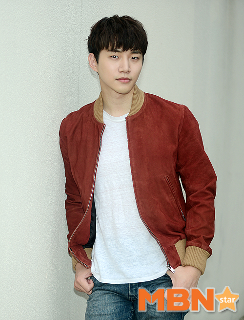 [Interview] Actor Junho's passion for 'perfection'