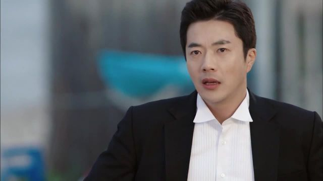 [Video] Added Korean drama 'Mystery Queen' episode 8