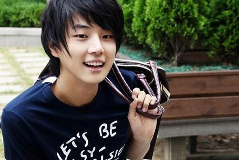Most Popular Pre-debut Part-time Job for the Stars