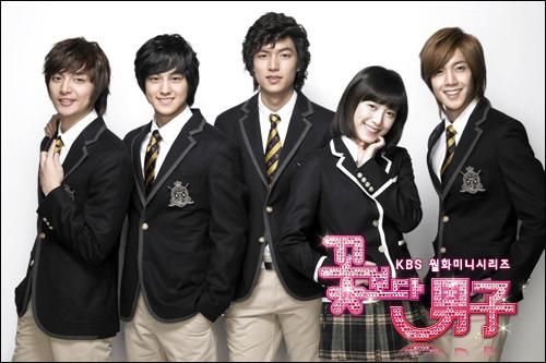 International Remake Dramas! J-drama vs K-drama