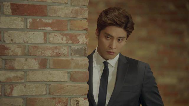 [Video] Added Korean drama 'My Secret Romance' episode 5