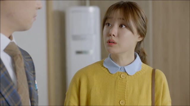 [Video] Added Korean drama 'My Secret Romance' episode 6