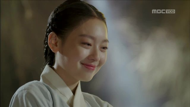 [Video] Added Korean drama 'Rebel: Thief Who Stole the People' episode 27