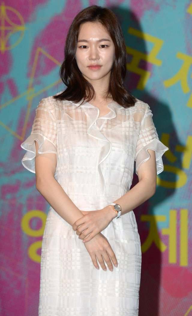 Today's Photo: May 3, 2017 [2]