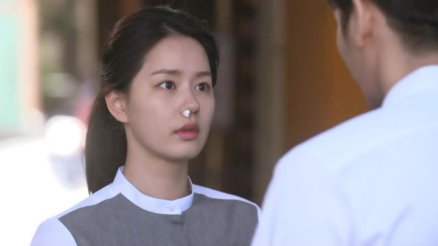 [Video] Added Korean drama 'Sister is Alive' episodes 5 and 6
