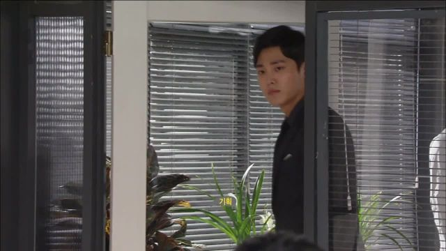 [Video] Added Korean drama 'Father, I'll Take Care of You' episodes 47 and 48