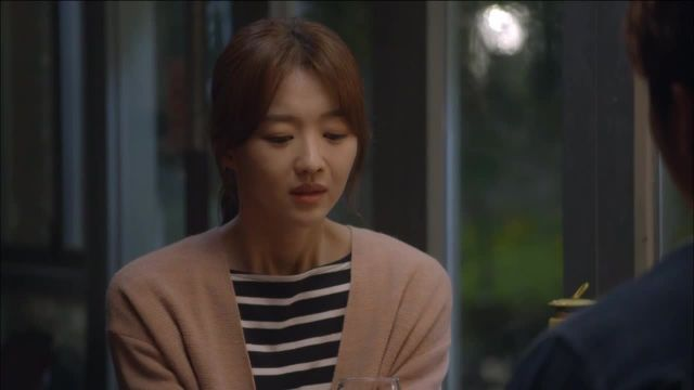 [Video] Added Korean drama 'You're Too Much' episodes 16 and 17