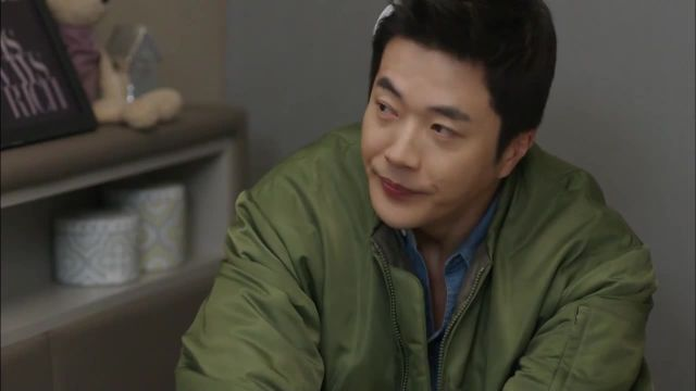 [Video] Added Korean drama 'Mystery Queen' episode 9