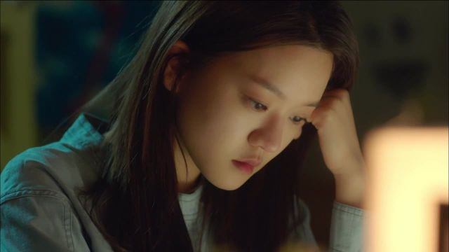 [Video] Added Korean drama 'Radiant Office' final episode 16