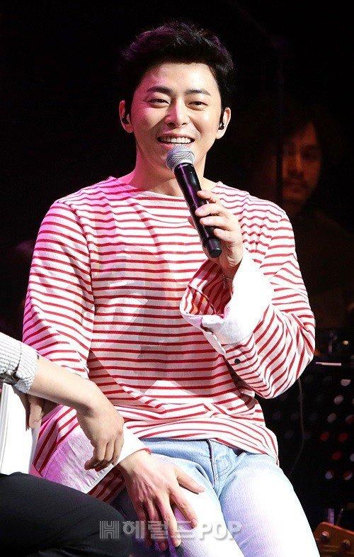 Jo Jeong-seok,