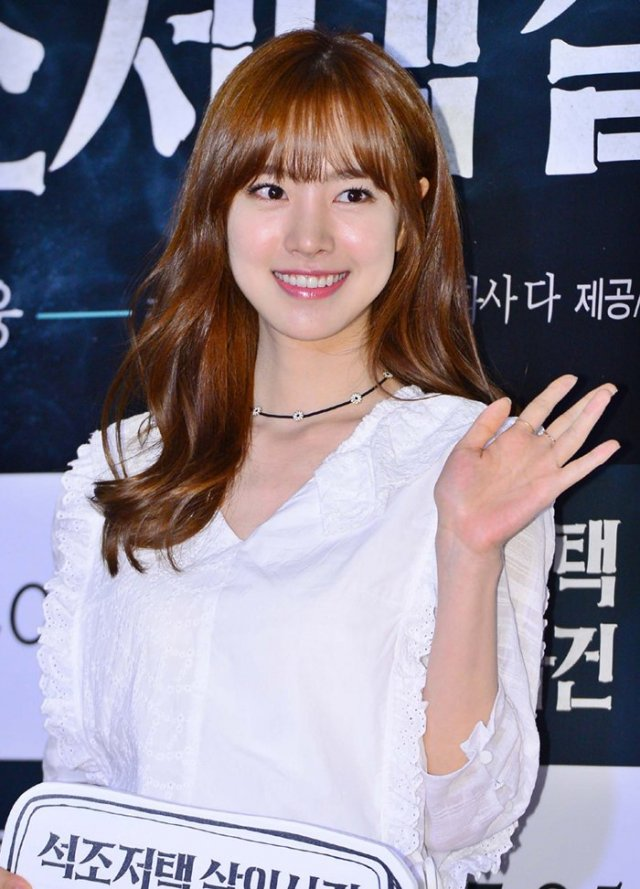 Today's Photo: May 9, 2017 [3]