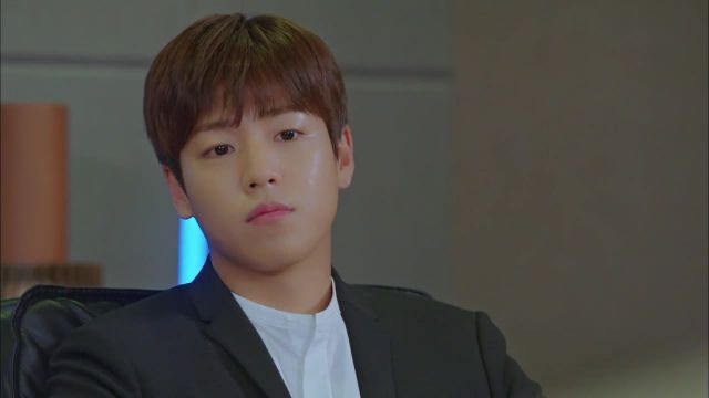 [Video] Added Korean drama 'The Liar and His Lover' final episode 16