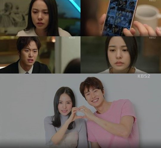 """""""Individualist Miss Ji-yeong"""" doubles up, other dramas postponed due to presidential election"""