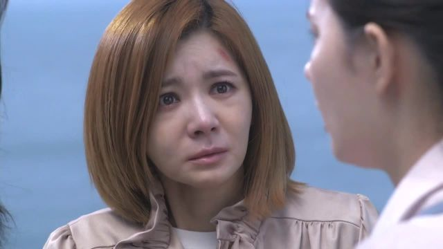 [Video] Added Korean drama 'Sister is Alive' episodes 7 and 8