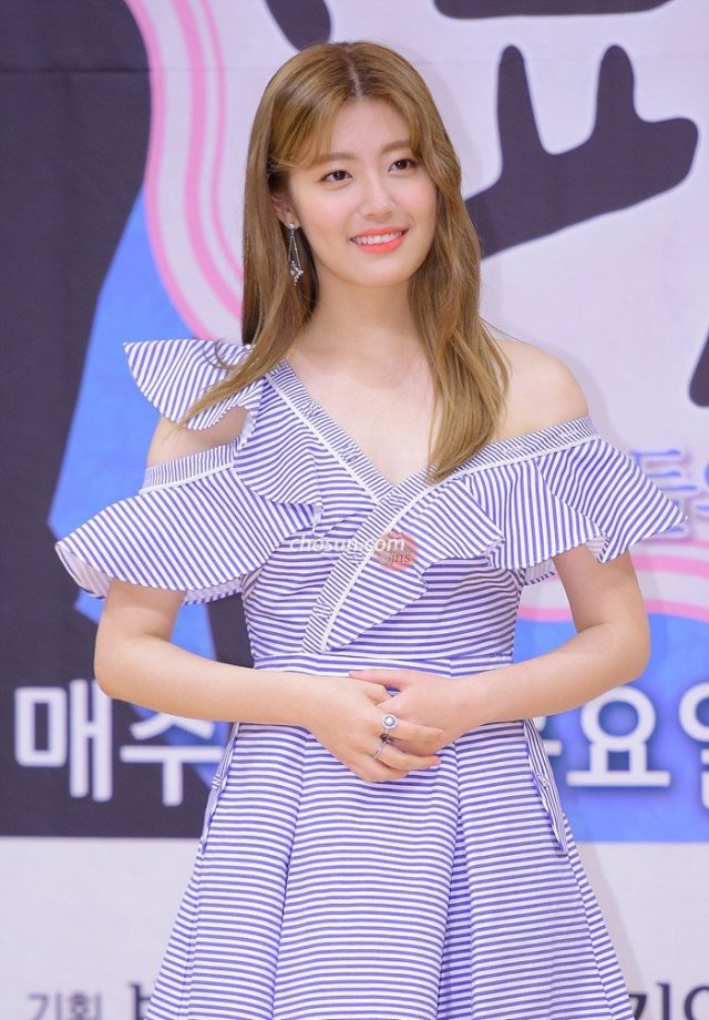 Today's Photo: May 11, 2017 [2]
