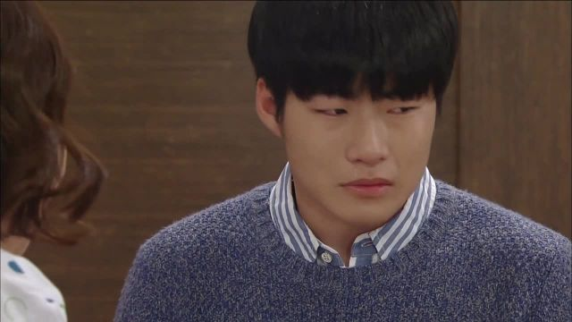 [Video] Added Korean drama 'Father, I'll Take Care of You' final episodes 49 and 50