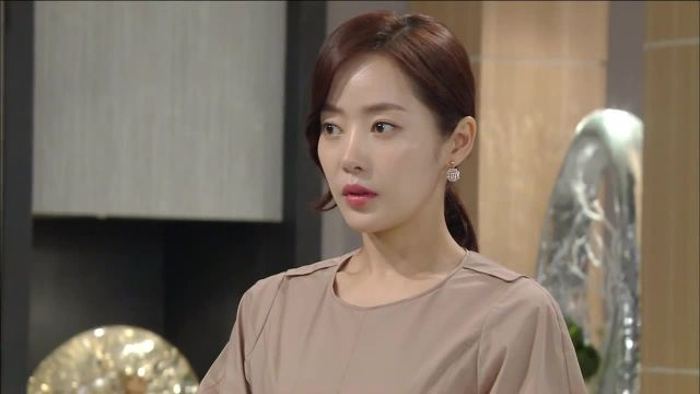 [Video] Added Korean drama 'You're Too Much' episodes 18 and 19