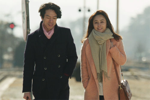 [Video] Korean drama of the week
