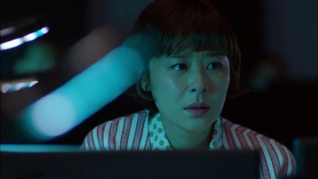 [Video] Added Korean drama 'Mystery Queen' episode 11