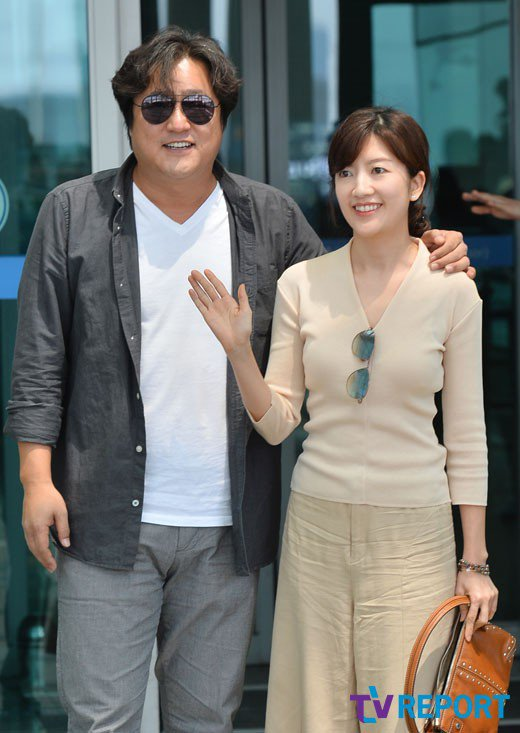 Kwak Do-won and Jang So-yeon break up after 2 years