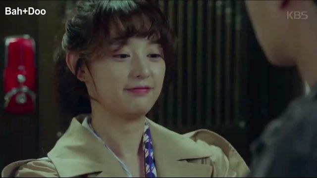 "[Video] Added teaser 4 for the upcoming Korean drama ""Fight My Way"""