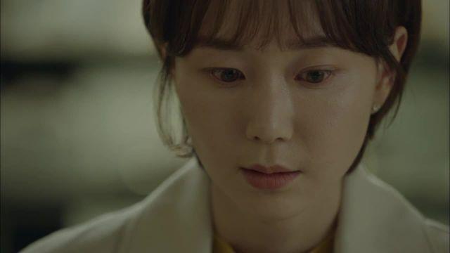 [Video] Added Korean drama 'Tunnel – Drama' episode 13