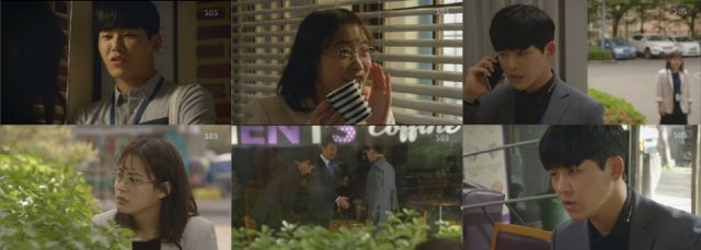 "[HanCinema's Drama Review] ""Strong Family"" Episodes 25-26"
