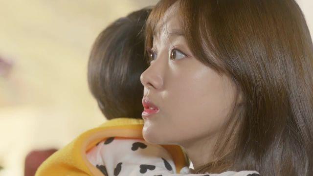 [Video] Added Korean drama 'My Secret Romance' episode 9