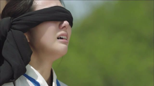 [Video] Added Korean drama 'Rebel: Thief Who Stole the People' episode 29