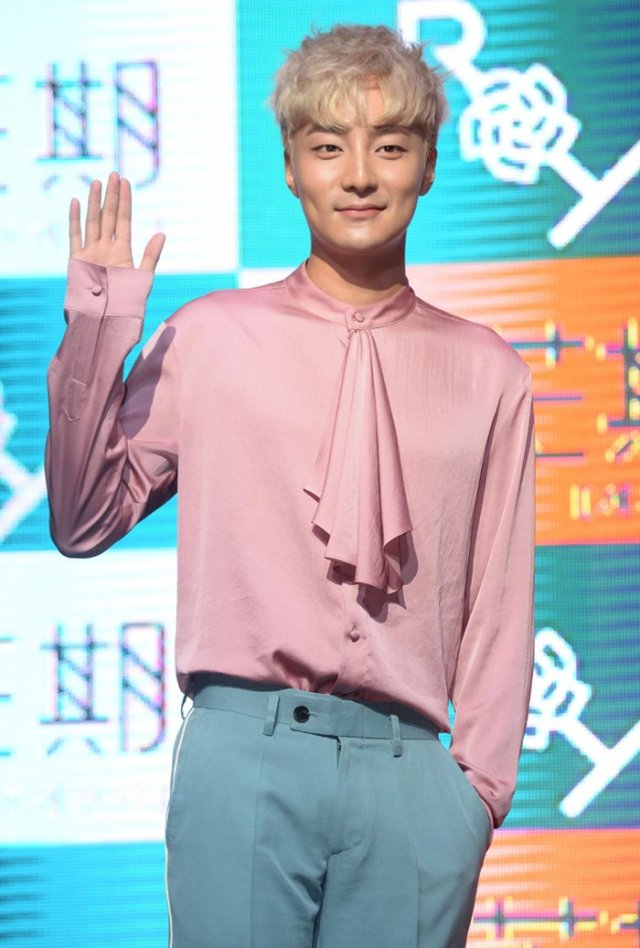 Today's Photo: May 17, 2017 [3]