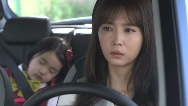 [Video] Added Korean drama 'Sister is Alive' episodes 9 and 10