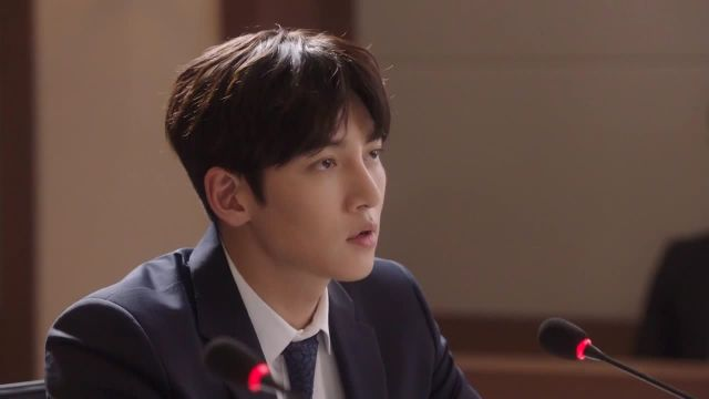 [Video] Added Korean drama 'Suspicious Partner' episodes 5 and 6