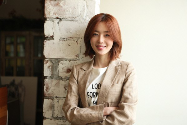 "Sunhwa, ""Scandal with Cho Seung-woo? Unbelievable"""