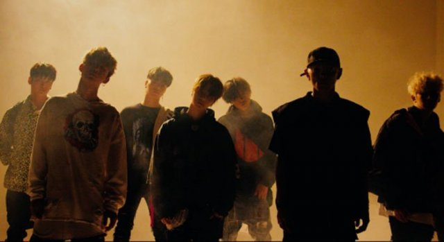 iKON to Release New Album