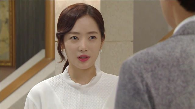 [Video] Added Korean drama 'You're Too Much' episodes 20 and 21
