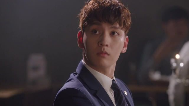 [Video] Added Korean drama 'Suspicious Partner' episodes 7 and 8