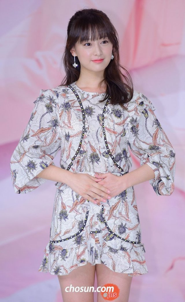 Today's Photo: May 19, 2017 [2]