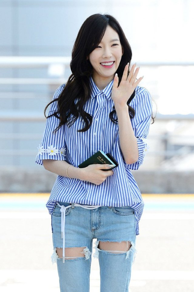Today's Photo: May 19, 2017 [4]