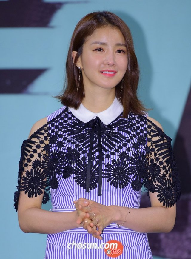 Today's Photo: May 20, 2017 [3]