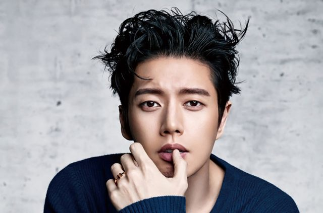 [Hot Takes from the Noonas] Four times Park Hae-jin in