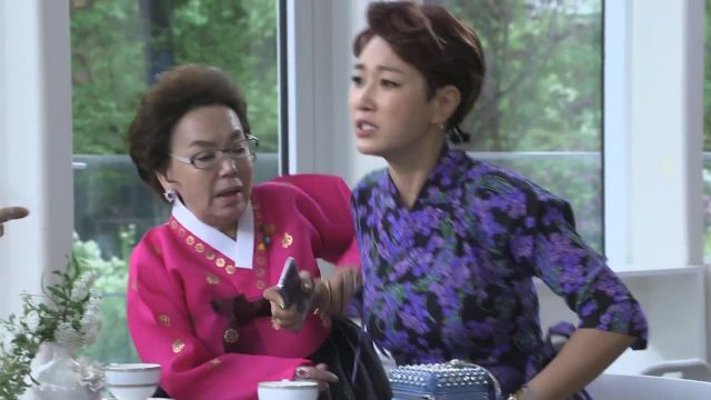 [Video] Added Korean drama 'Sister is Alive' episodes 11 and 12