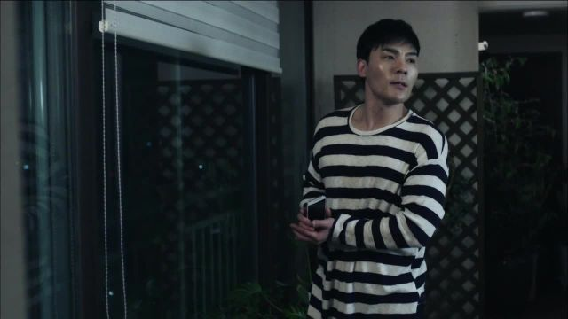 [Video] Added Korean drama 'Lookout' episodes 3 and 4