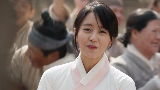 [Video] Added Korean drama 'Ruler: Master of the Mask' episodes 9 and 10