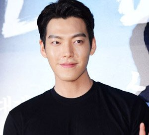 Kim Woo-bin Has Throat Cancer