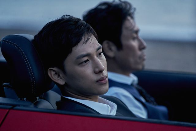 [HanCinema's Film Review]