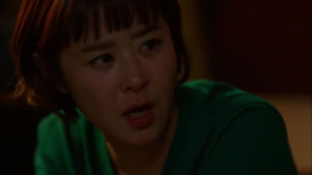 [Video] Added Korean drama 'Mystery Queen' episode 15