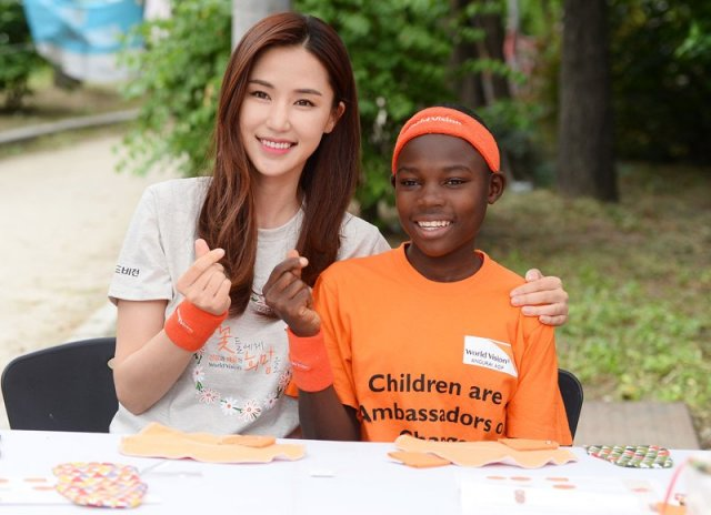 Today's Photo: May 26, 2017 [3]