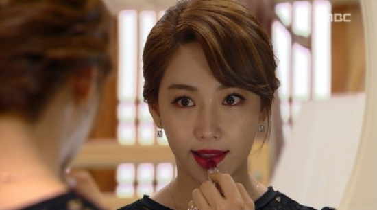 Top 5 Most Memorable Villainess of K-drama World